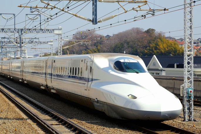 N700_Series_Shinkansen_set_Z1