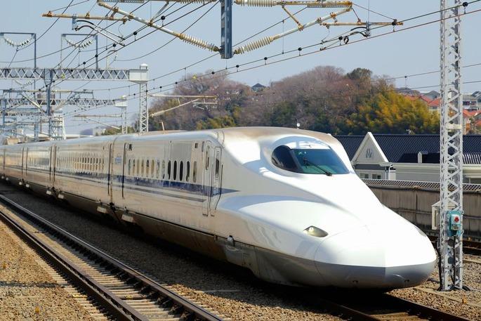 N700_Series_Shinkansen_set_Z1