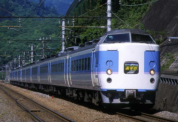 183-1000_Azusa_20010513