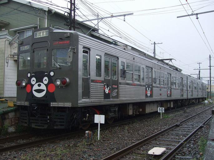 Kumaden_EMU_6221F