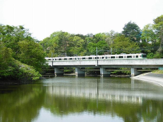MamisawaTsutsumi2005-5