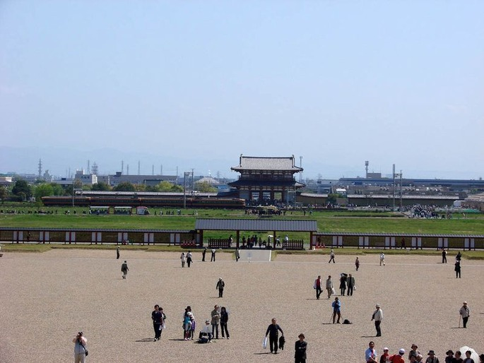 Kintetsu_Heijo-Palace-Site_LTDEXP