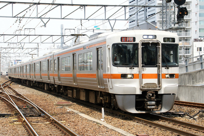 Central_Japan_Railway_-_Series_313-5000_-_01