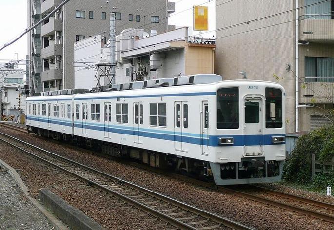 1200px-Tobu-Kameido-Line