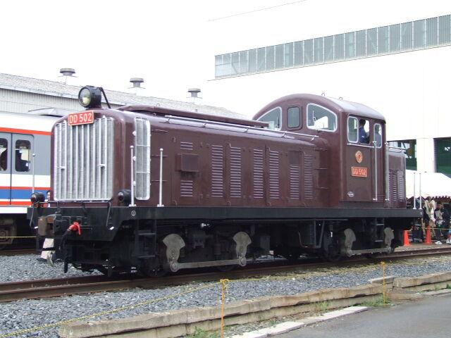 Locomotive_of_Kanto_Railway