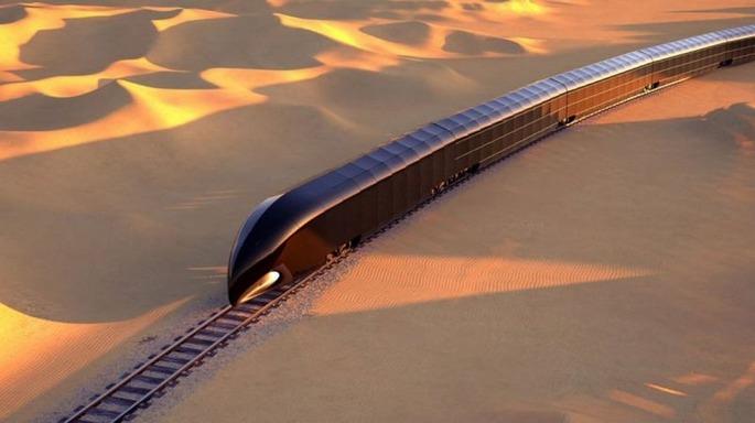350-milyon-dolarlik-luks-tren-konsepti-ortaya-cikti-4