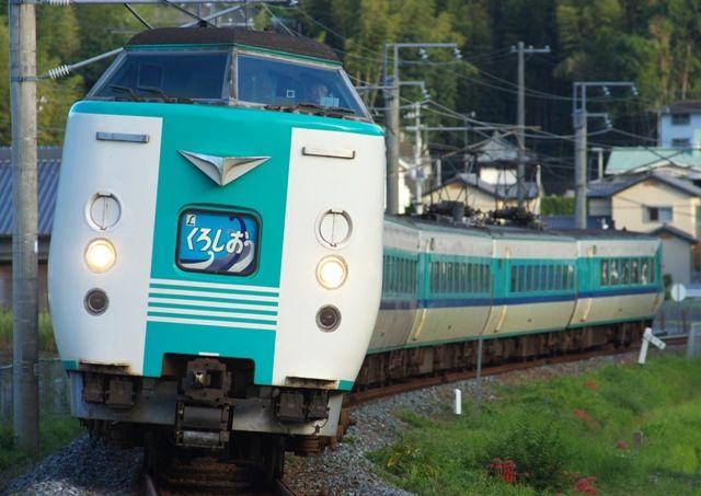 130928-JR-W-381-kuroshio-1!
