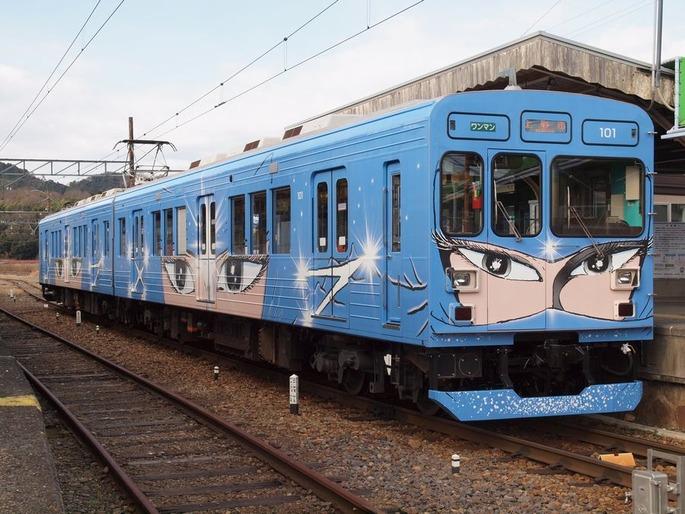 Iga-Tetsudou200Series01