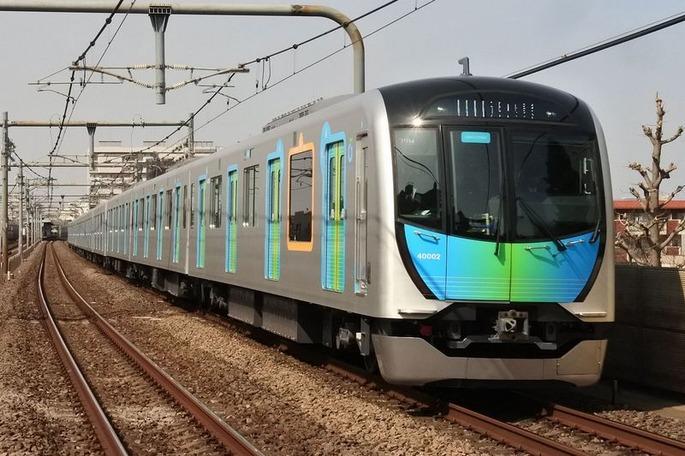 Seibu_Railway_40000_Series_40102F_set