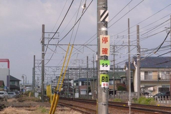 名古屋鉄道_信号警標