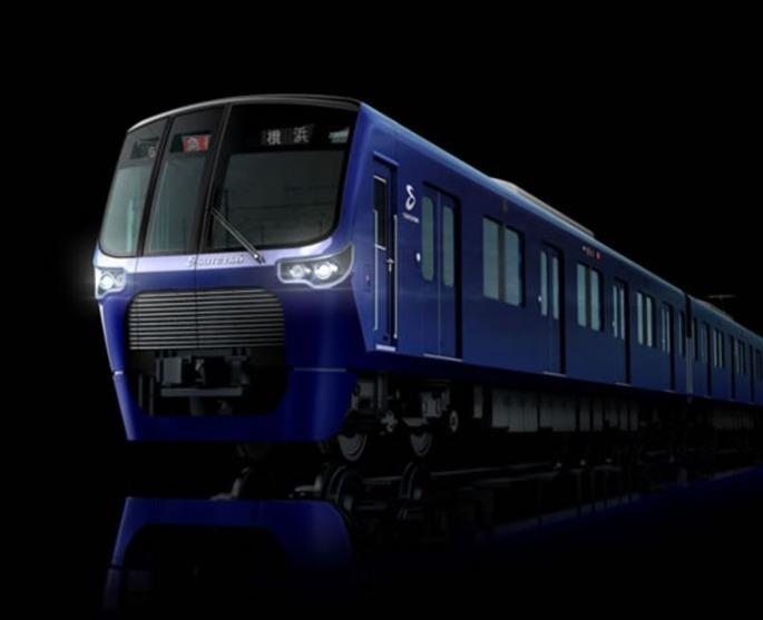 l_sh_train_01