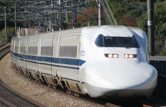 JRW_Shinkansen_700_series_B10