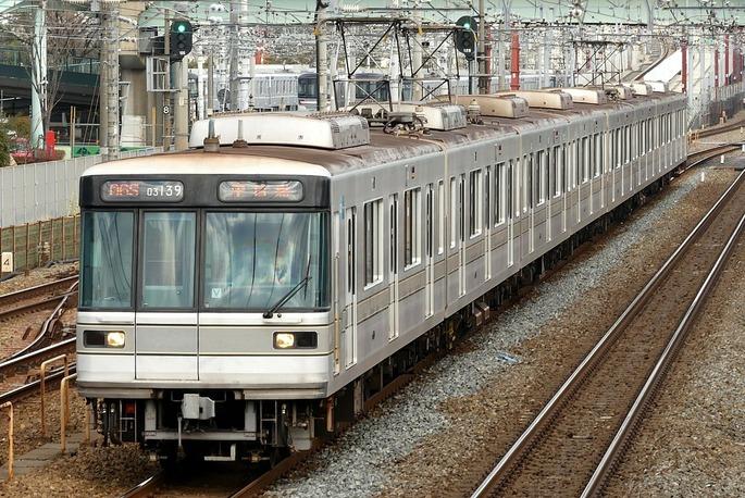 1280px-日比谷線03系電車