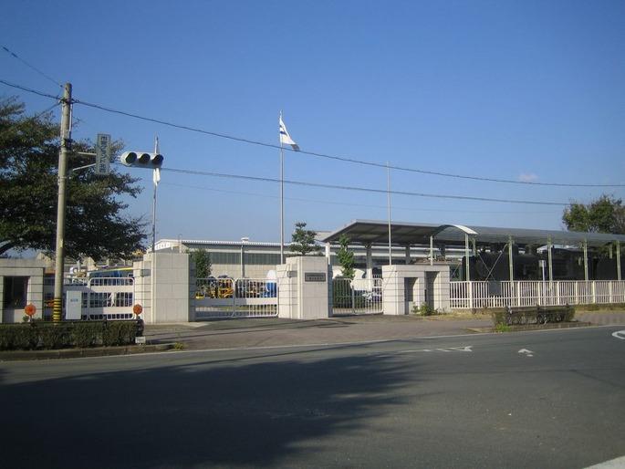 Nippon_Sharyo_Toyokawa_Factory (1)
