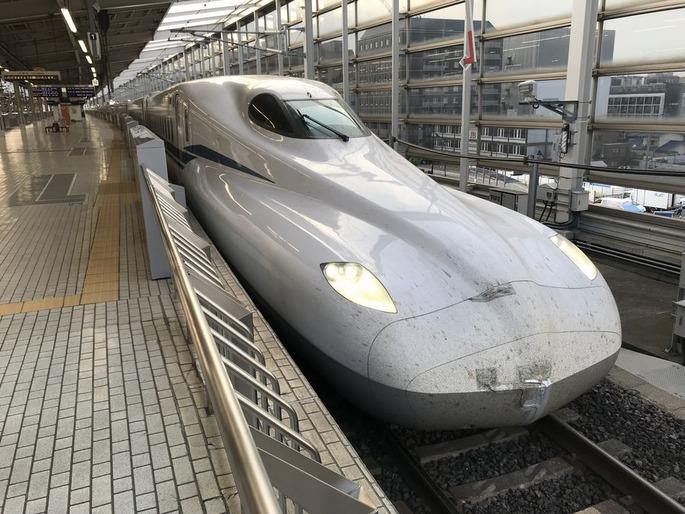 JR_Central_N700S_Front_Kyoto_20170727