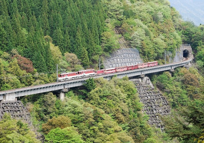 Oigawa_Ikawa_Line_ABT