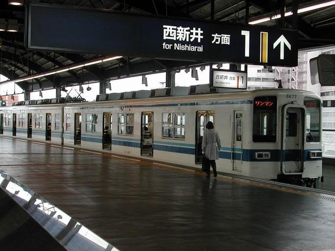 1280px-Daishimae_Sta