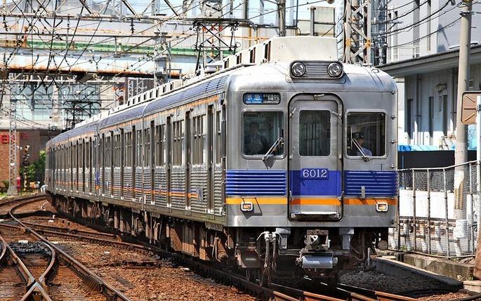 Nankai_6000_series_011