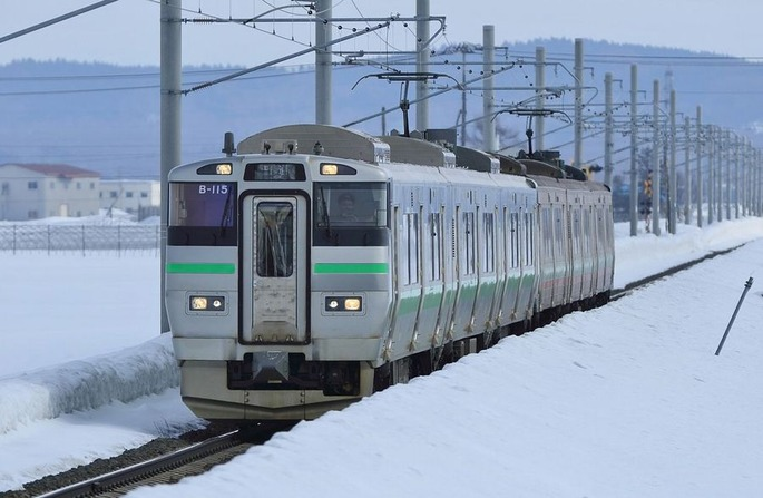 1280px-733_B115_731_Gakuentoshi_Line_20140323