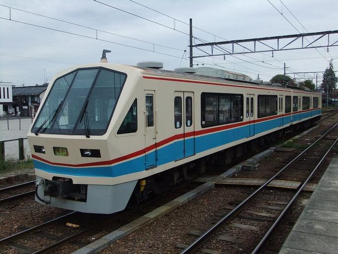 Ohmi1701-2015-11-07
