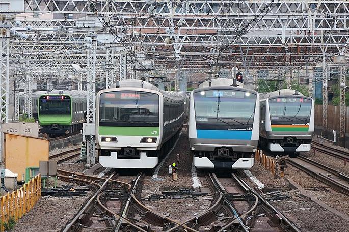 800px-JR東日本在来線