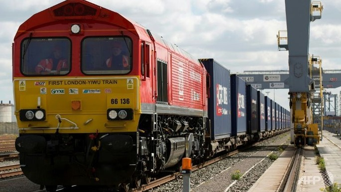 china-bound-a-freight-train-leaves-britain-for-the-eastern