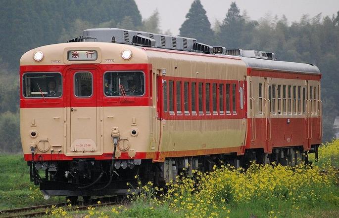 1920px-Isumi_railway_kiha_28_2346