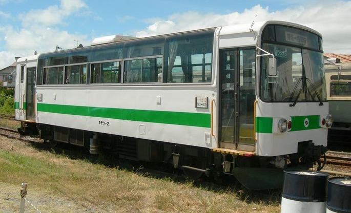 Kishu_Railway-Kitetsu-2