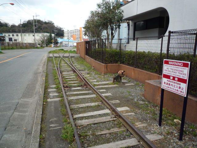 Taura_Industrial_railway