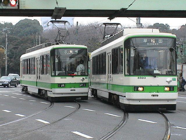 Toden-Arakawa-Line_Asukayama
