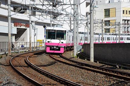 20171221_release_train_2 (1)