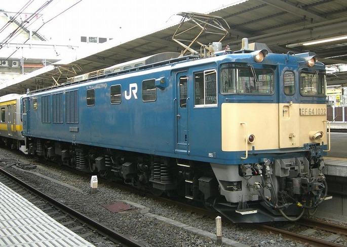 1280px-JRE-EF64-1032_Omiya
