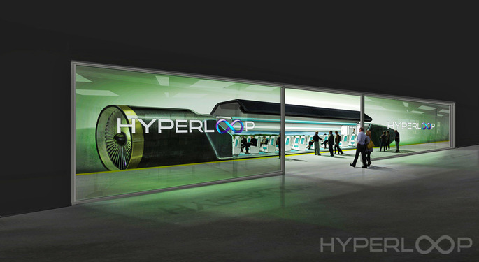 0510_hyperloop-1-ed