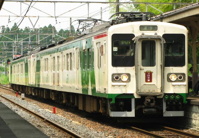 Jr-nikko-line107-0