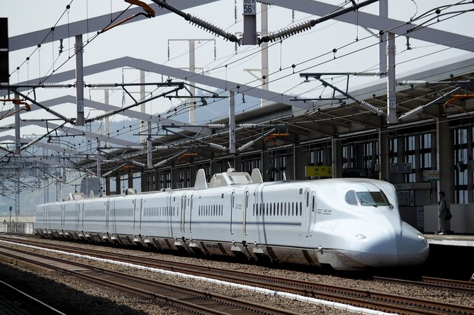 JRW_Shinkansen_Series_N700_S5_set