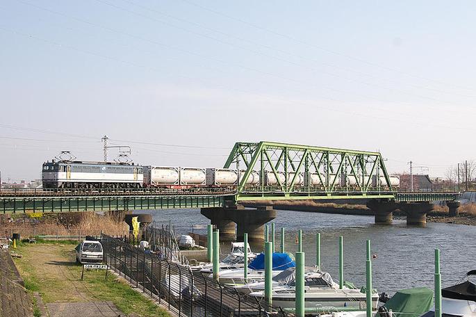 800px-JRE-Shinkin-Line-Nakagawa
