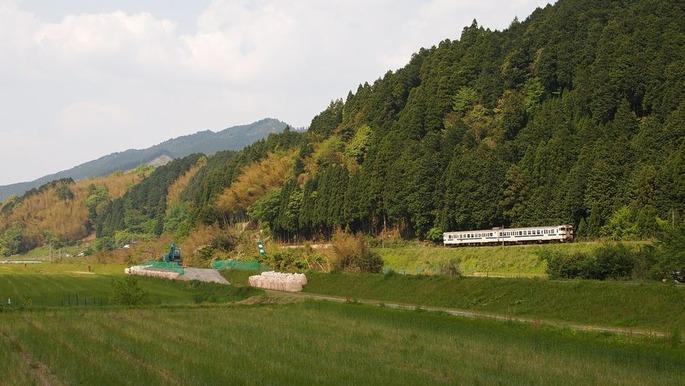 1920px-豊前桝田-彦山