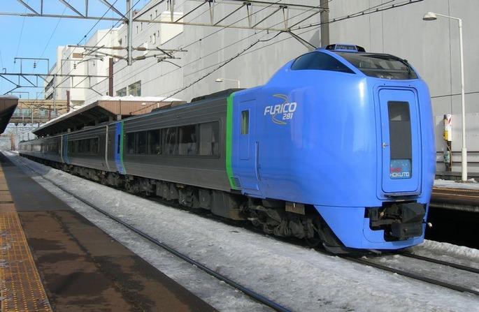 JRH-kiha281_Limited-express_Super-Hokuto