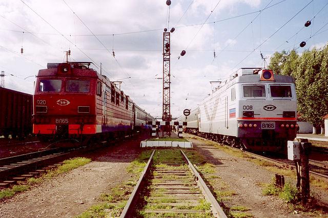 640px-Transib_locomotive