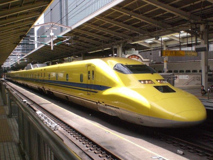 923_shinkansen_T5_20080728