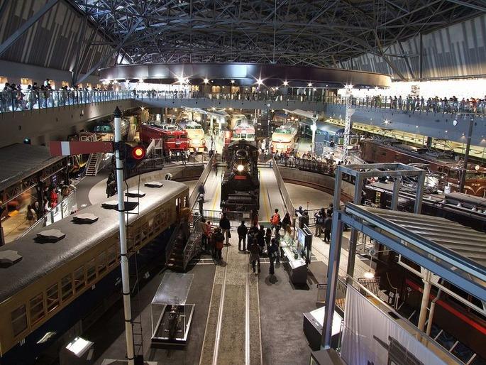Railway_Museum_20090215