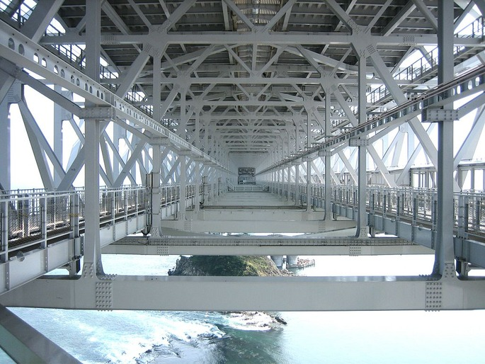 1024px-Oh_Naruto_Bridge_inside