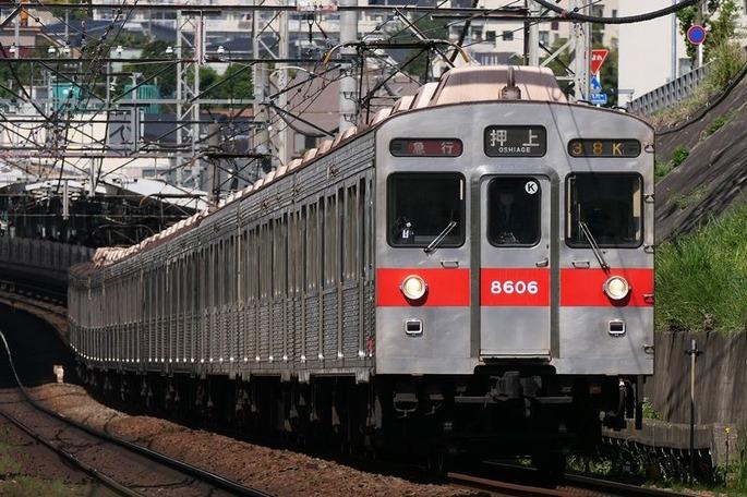 1920px-Tokyu8500series_8606F