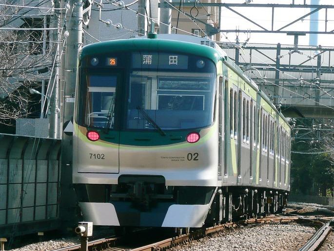 1280px-Tokyu7102
