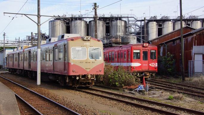 Choshi_2002_1002_Nakanocho_Depot_20171125