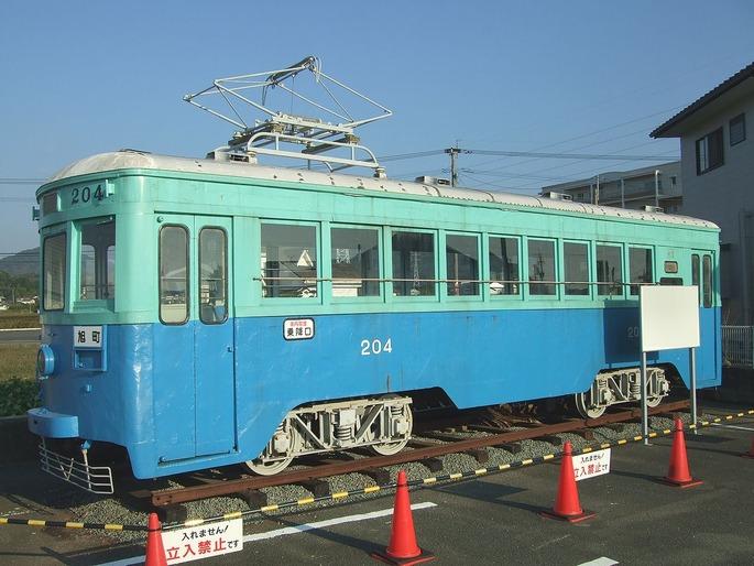 Nishitetsu_tram_204_02