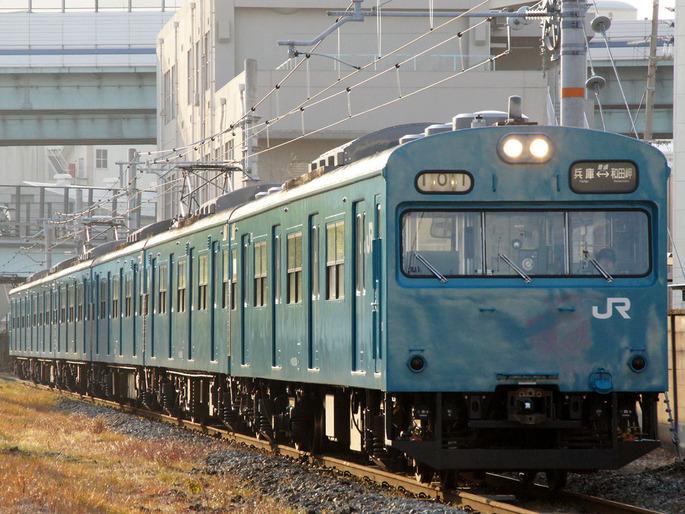 JRW_series103_Wadamisaki