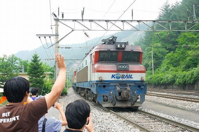 800px-Korea_railmania_(Nahanjeong)