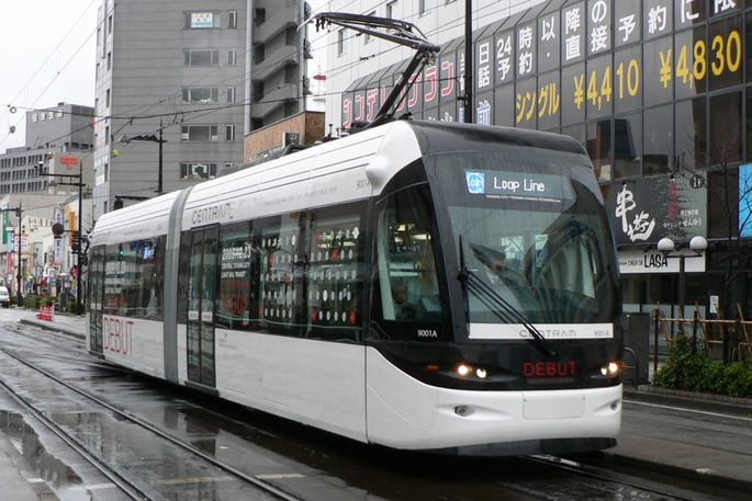 Toyama_Chiho_Railway_Centram_9001_01