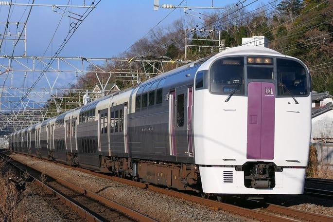 Series215-NL1